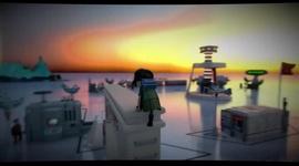 Video: The Tomorrow Children - gameplay
