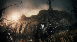 Video: Bloodborne - Golden joystick awards trailer