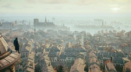 Video: Assassins Creed Unity - Experience 3 - Open World