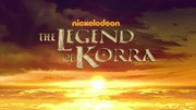Legend of Korra - gameplay