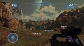 Video: Halo 2 Anniversary - multiplayer