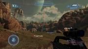 Halo 2 Anniversary - multiplayer
