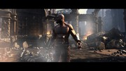 Lords of the Fallen - launch trailer