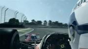 rFactor 2 - Ferrari 643