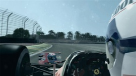 Video: rFactor 2 - Ferrari 643