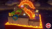 Captain Toad: Treasure Tracker - 70+ Stages Trailer