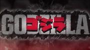Godzilla - 1954-2014 Trailer