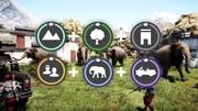 Far Cry 4 - Map Editor