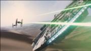 Star Wars 7 - filmov� trailer CZ