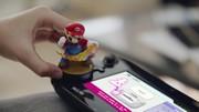 Nintendo - amiibo - TV reklama
