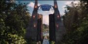 Jurassic World - filmov� trailer