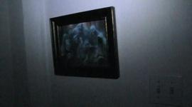 Video: Bartlet Jones: Supernatural Detective Agency - teaser