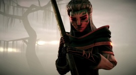 Video: Dreamfall Chapters: Rebels - Trailer