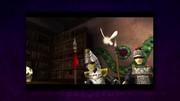 The Legend of Zelda: Majora�s Mask 3D - Announcement Trailer