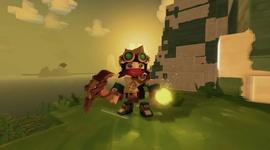 Video: SkySaga - Gameplay