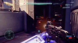 Video: Halo 5 Guardians - Multiplayer Beta Trailer