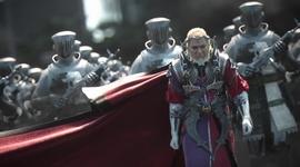 Video: Final Fantasy XV - Jump Festa Trailer