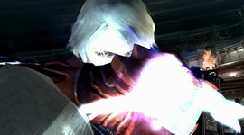 Video: Devil May Cry 4 - Special Edition Teaser