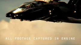 Video: Star Citizen - Imagine trailer