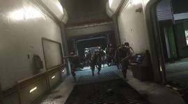 Video: Call of Duty: Advanced Warfare - Exo Zombies