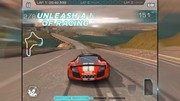 Ridge Racer Slipstream - Google Play Launch