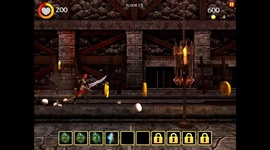 Video: Swords & Some Magic - Debut Trailer