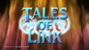 Tales of Link - iOS launch trailer
