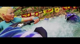 Video: Kinect Sports Rivals - Become a champion