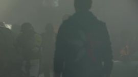 Video: Infamous Second Son - Live action trailer