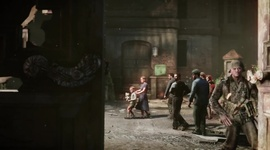 Video: Enemy Front - Warsaw Uprising teaser