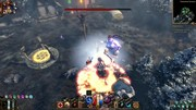 Adventures of Van Helsing II - Pre-order