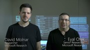 SurroundWeb - Microsoft Research