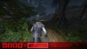 Evolve 4v1 - komentovan� gameplay