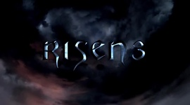Video: Risen 3 - Titan Lords  - CG teaser trailer