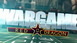 Video: Wargame: Red Dragon - launch trailer