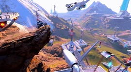 Video: Trials Fusion - launch trailer