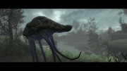 Skywind - Making of Skywind II.