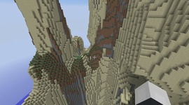 Video: Minecraft -  World Generator