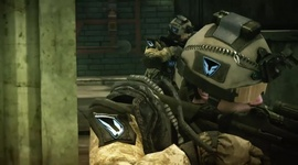 Video: Warface - Xbox360 launch trailer