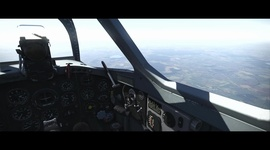 Video: War Thunder - update 1.39