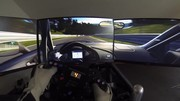 Project Cars - Rene Rast