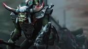 Warhammer 40 000: Carnage - Launch Trailer