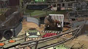 The Walking Dead Pinball - Trailer