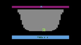 Video: Atari: Game Over - Trailer