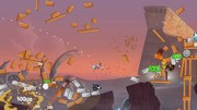 Angry Birds Star Wars 2 - Master your destiny