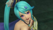 Hyrule Warriors Character Trailer - Lana