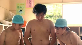 Video: PS Vita - japonsk� letn� spot