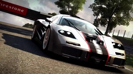 Video: GRID Autosport - Best of British Car Pack