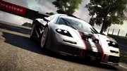 GRID Autosport - Best of British Car Pack
