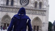 Assassins Creed Unity - Parkour real life